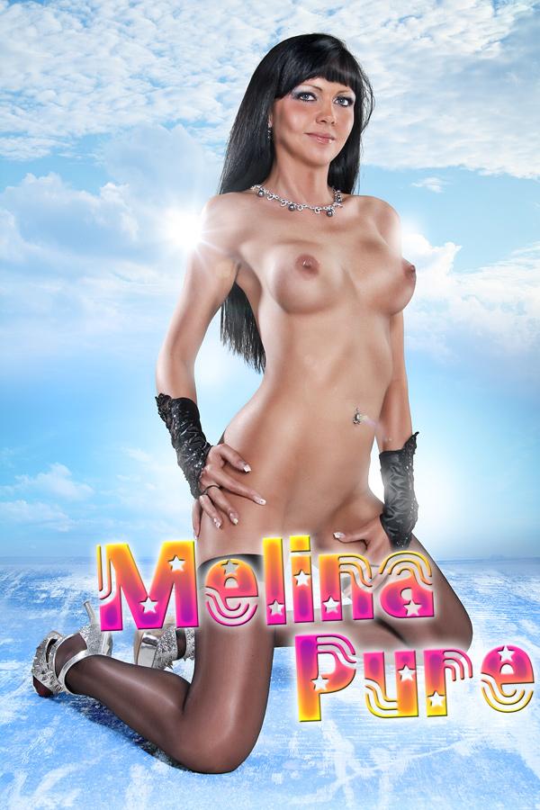 Melina Pure 1