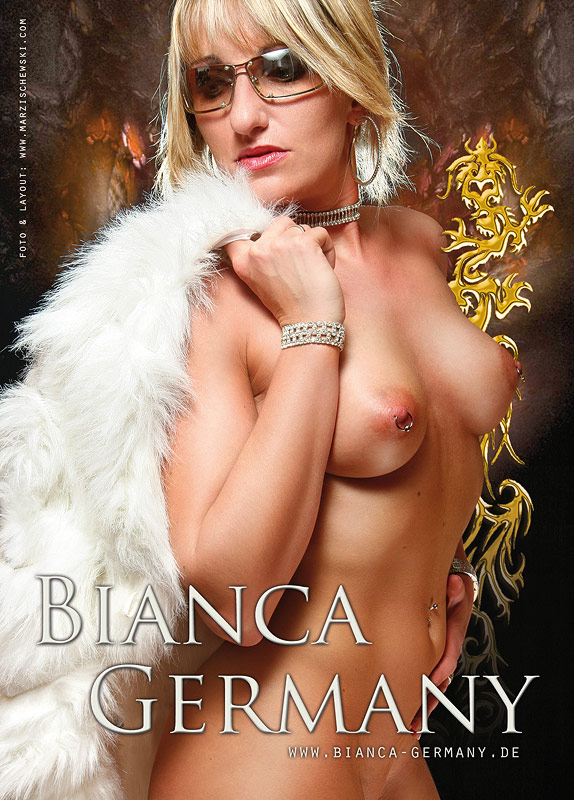 Bianca Germany 1