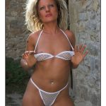 Donna Fernandez 4