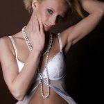 Diana Pink 1