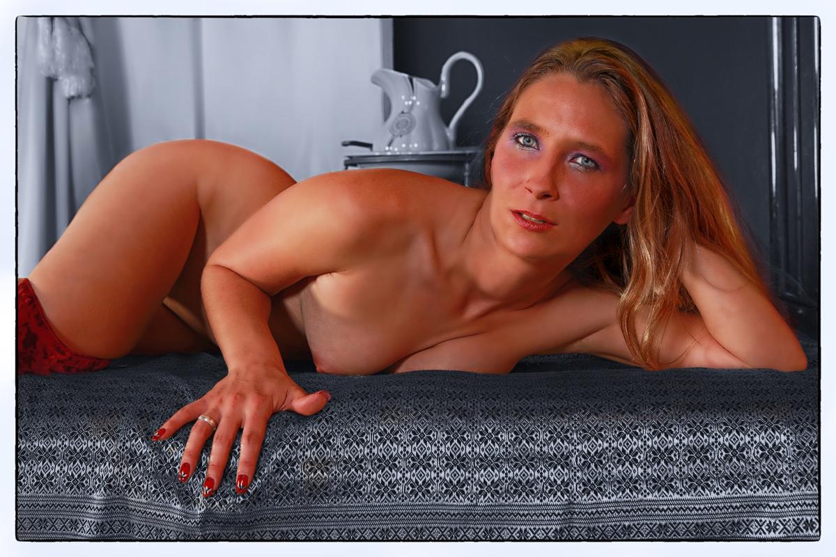 Lilly Ladina 2