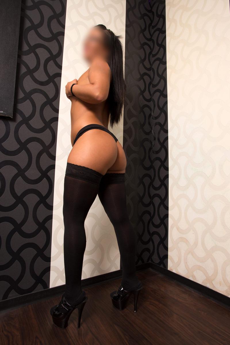 Bianca 2