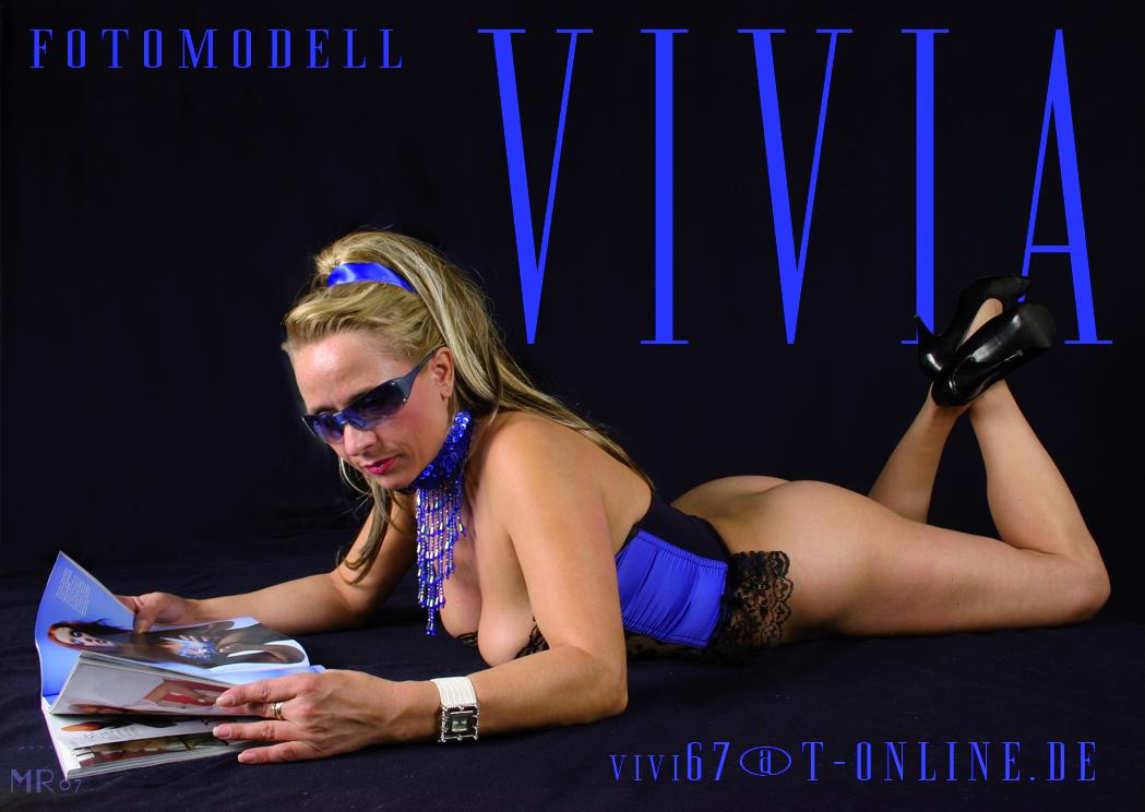 Lady Vivia 4